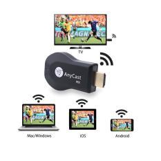 Cách Kết Nối Tivi Với Điện Thoại, Kết Nối Tivi Samsung Với Điện Thoại – Anycast Mx-258M9Aba738F8 – Nhỏ Gọn Giá Tốt
