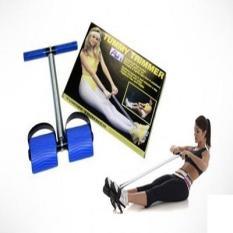 Dụng cụ tập thể dục đa năng tại nhà Giá Tốt 360