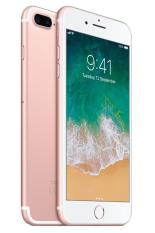Nên mua iphone 7plus32gb quốc tế – hàng nhập khẩu ở apple Quỳnh Anh