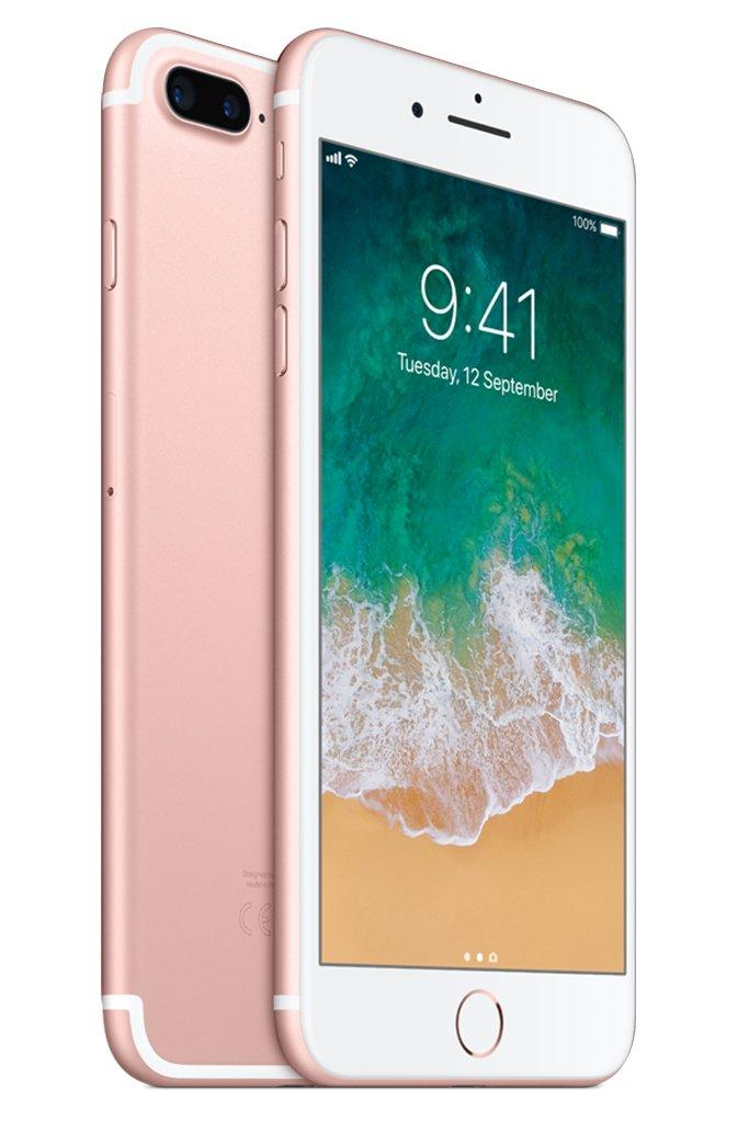 iphone 7plus32gb quốc tế – hàng nhập khẩu