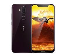 Nokia X7 64GB Ram 4GB (Đỏ)- Có Tiếng Việt – Shop Online 24 – Hàng nhập khẩu