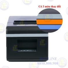 Máy in hóa đơn Highprinter HP-160II ( khổ 80mm)