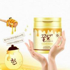 Nourish Honey