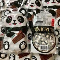 Combo 5 gói Kẹo gấu Joyco Nga