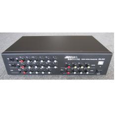 Mixer Karaoke Jarguar Komi KM-202 (Đen)