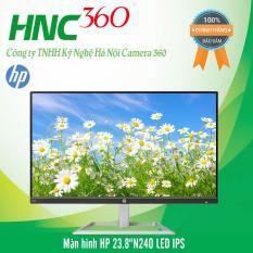 HP 23.8″N240 LED IPS.