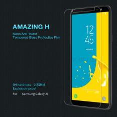 Kính cường lực cho Samsung J6