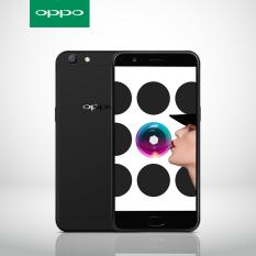 OPPO F3Lite (A57) 32GB – Hãng phân phối chính thức