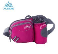 Đai đeo bụng chạy bộ túi lớn AONIJIE E809