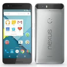 Nexus 6P (64gb)_ Hàng nhập khẩu