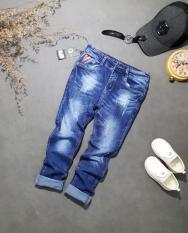 Quần bò quần jean Size đại (25kg – 35kg)