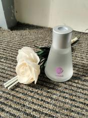 Lọ hoa tinh dầu khuếch tán Miniso Lavender / Tím