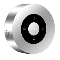 Loa Bluetooth Keling A8 – Cảm ứng thông minh