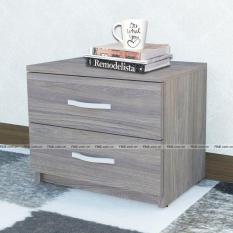 Tủ đầu giường FINE FDG010