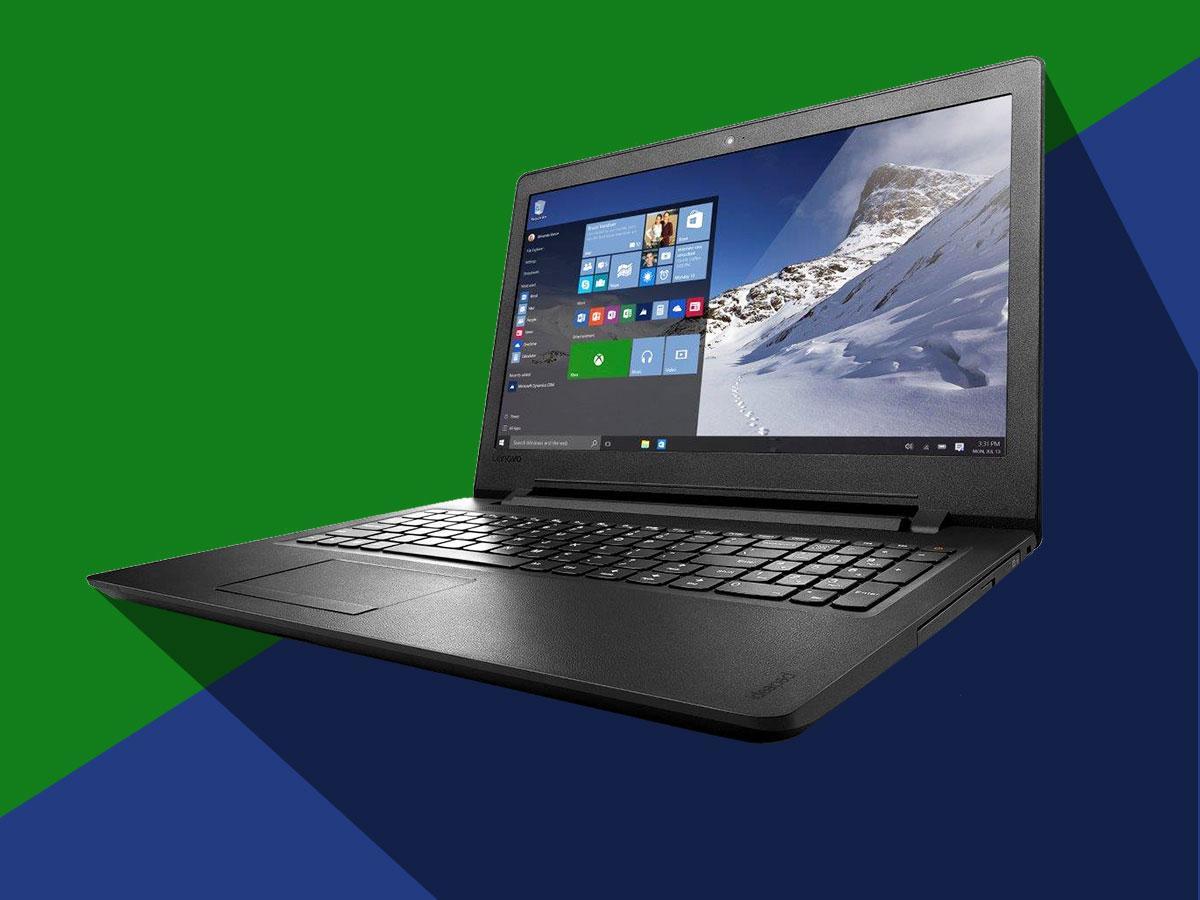 Lenovo IdeaPad 100 14IBY N2840/2GB/500GB/Win10 Giá giảm nhiệt