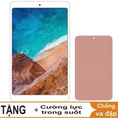 Xiaomi Mipad 4, Mi pad4, Mi pad 4 32GB Ram 3GB Khang Nhung + Cường lực – Hàng nhập khẩu