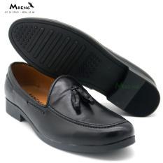Giày Lười Nam Da Thật (GIÁ HỦY DIỆT) – MRENG ML02