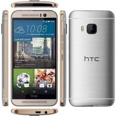 điện thoai HTC one M9