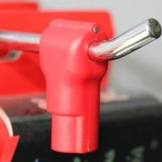 20 Khóa chặn cài móc treo chống trộm trưng bày sản phẩm B5112