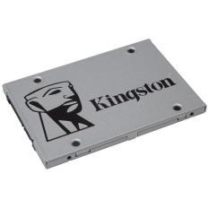 Ổ cứng SSD Kington V400 240G