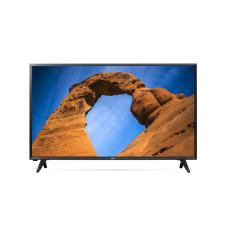 Tivi LED LG 43 inch Full HD – Model 43LK5000PTA (Đen)