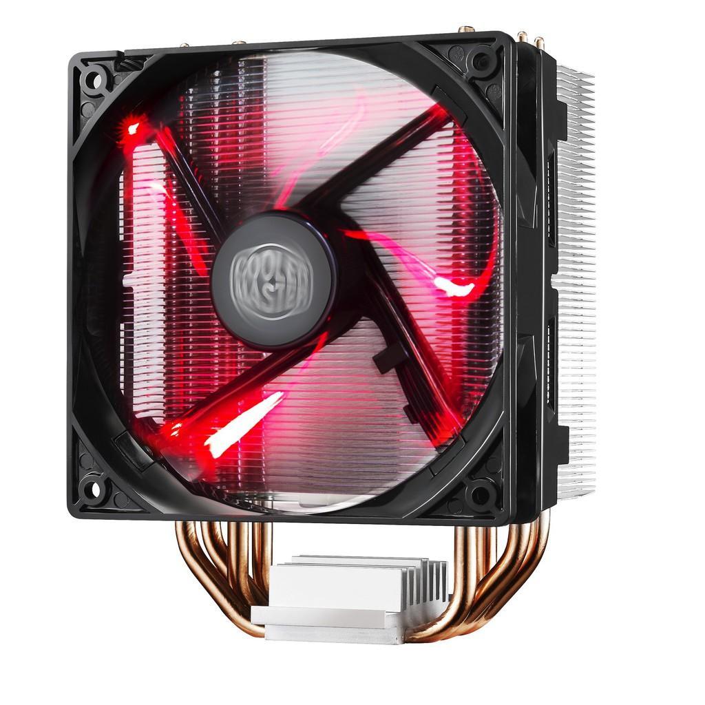 Giá Tản nhiệt CPU Cooler Master T400I Tại 3H COMPUTER