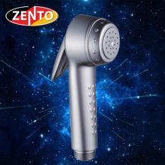 Đầu vòi xịt vệ sinh Zento ZT5118-1