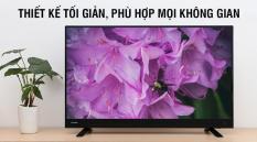 Giá sốc Tivi Toshiba 32 inch 32L3750 Tại Mỏ Vàng VN