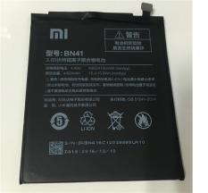 Pin xịn dành cho Xiaomi Redmi Note4 (BN41)-hàng nhập khẩu