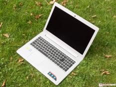 Laptop Gaming thiết kế đồ họa cao Dòng lenovo Giá giảm nhiệt