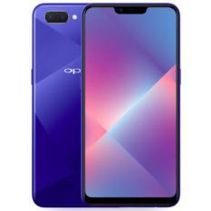Điện thoại Oppo A3s – Hàng phân phối chính thức