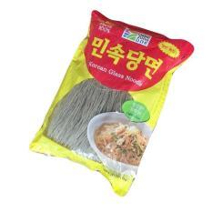 Miến khô Chung Jung One 1kg