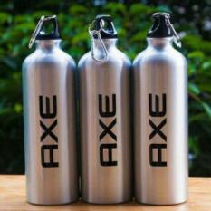 Bình nước xe đạp A X E