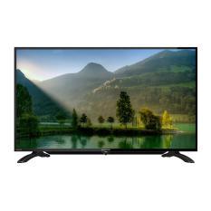 Tivi LED SHARP 32 Inch LC-32LE280X – không internet