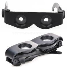 [Hàng Mới Về] Mắt kính hỗ trợ nhìn xa Zoom MK02 Siêu nét Siêu rõ