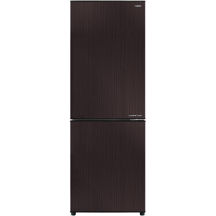 Tủ lạnh Aqua AQR-IP350DB(DC)