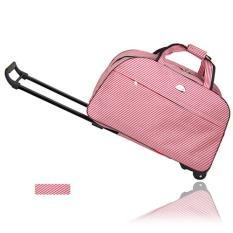 Vali kéo, túi du lịch mẫu mã đa dạng dành cho cả nam và nữ – VLV01