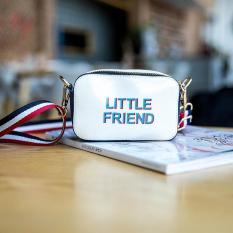 Túi trẻ em Little Friend