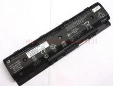 PIN LAPTOP HP Envy 15-d000, 15-j000, Envy 17-d000, 17-j000, PI06 – 6 CELL