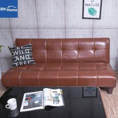 Sofa giường BN-Home 1806 (Nâu)