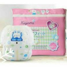 Tã Quần Kiyomi Nhật Bản M42 cho trẻ 6-10Kg