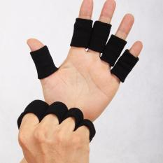 Băng bảo vệ ngón tay Leikesi