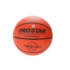 Quả bóng rổ Prostar cao su số 7