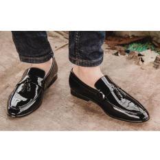 Giày Tây Nam Lịch Lãm