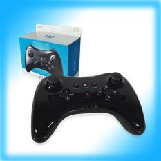 Tay điều khiển không dây cho máy chơi game Nintendo Wii U