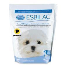 Sữa cho Chó sơ sinh ESBILAC 2.2kg (nhập USA)