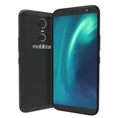 Điện thoại Mobiistar E1 2018