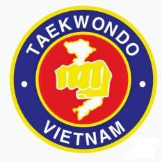 Logo võ thuật các loại