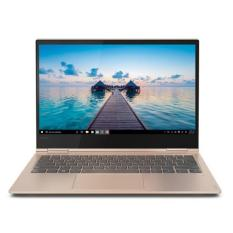 Laptop Lenovo Yoga 730-13IKB (81CT001YVN) (i5-8250U, VGA Intel 620, 13.3 inches, Win 10) – Hãng phân phối chính thức