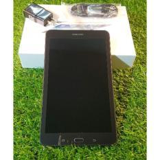 Giá Tốt Máy tính bảng Samsung Tab E 8.0 2016 bản Mỹ Tại THQstore